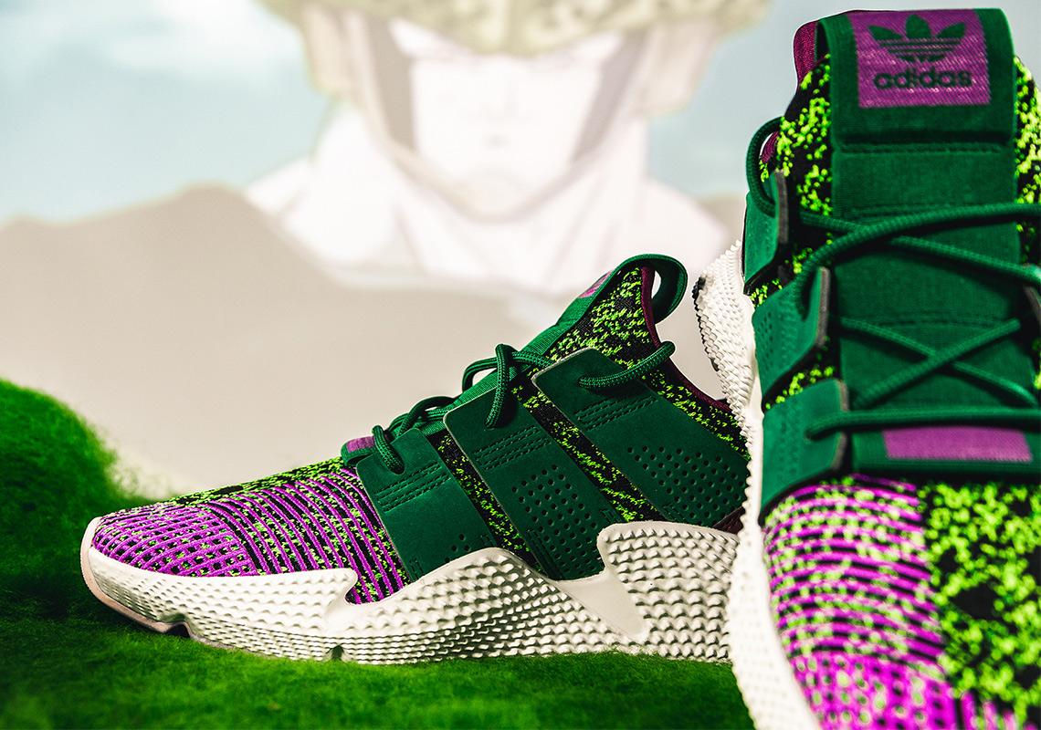 adidas dragon 27