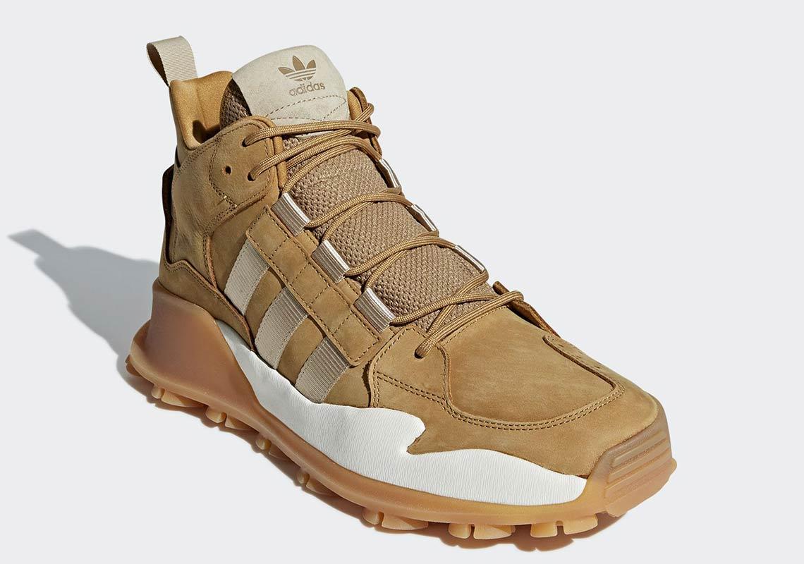 68f0fc6e634 adidas F/1.3 Winter Boot Release Info | SneakerNews.com
