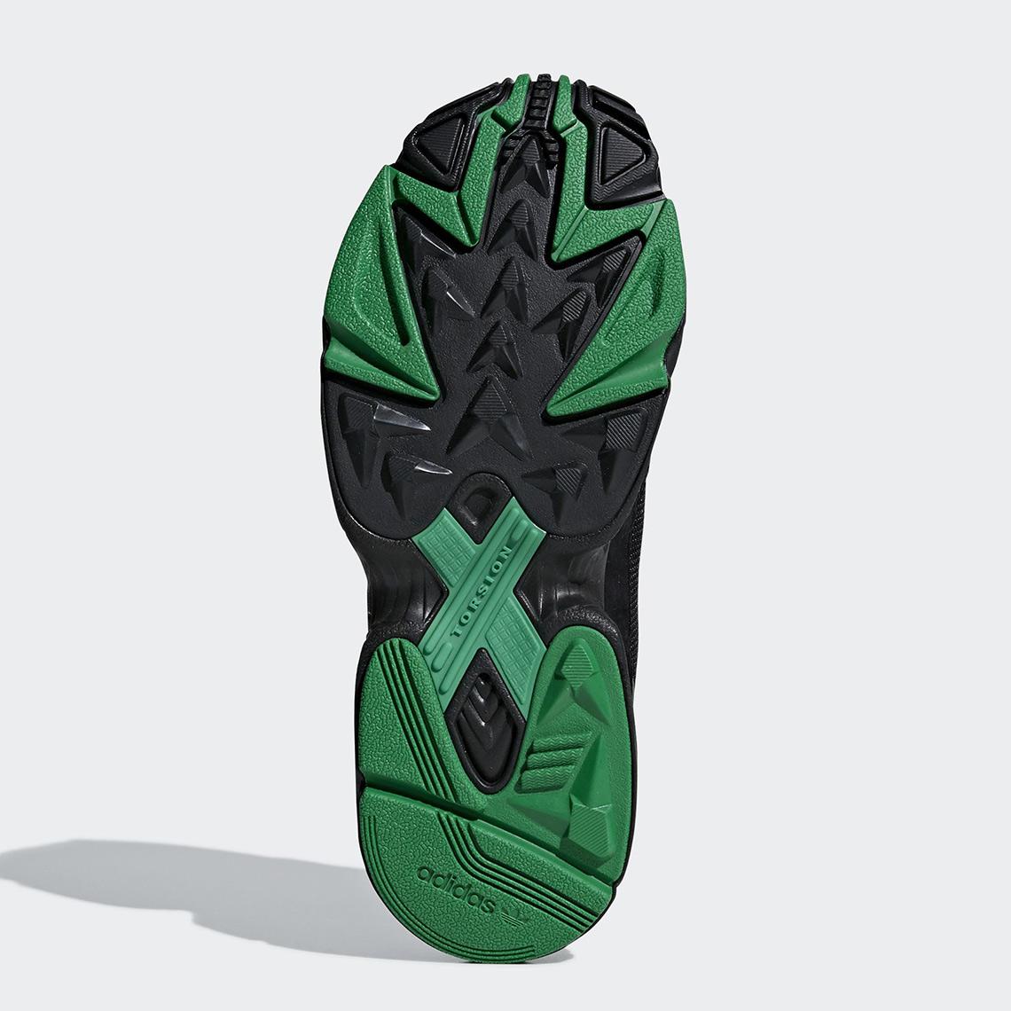 adidas Falcon F97483 Release Info  211712d5d