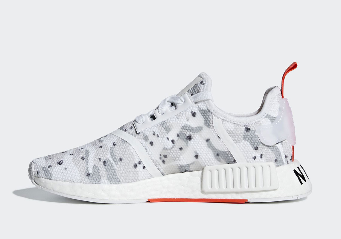 adidas NMD R1 G27933 Release Date