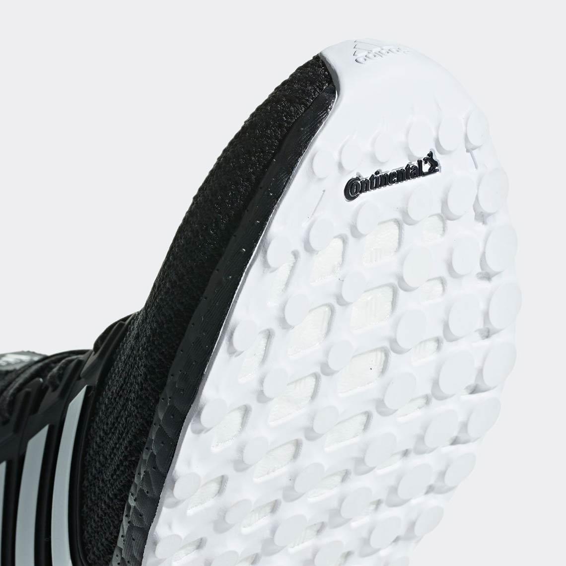 35eb9eb9dcd468 adidas Ultra Boost Orca G28965 Release Info