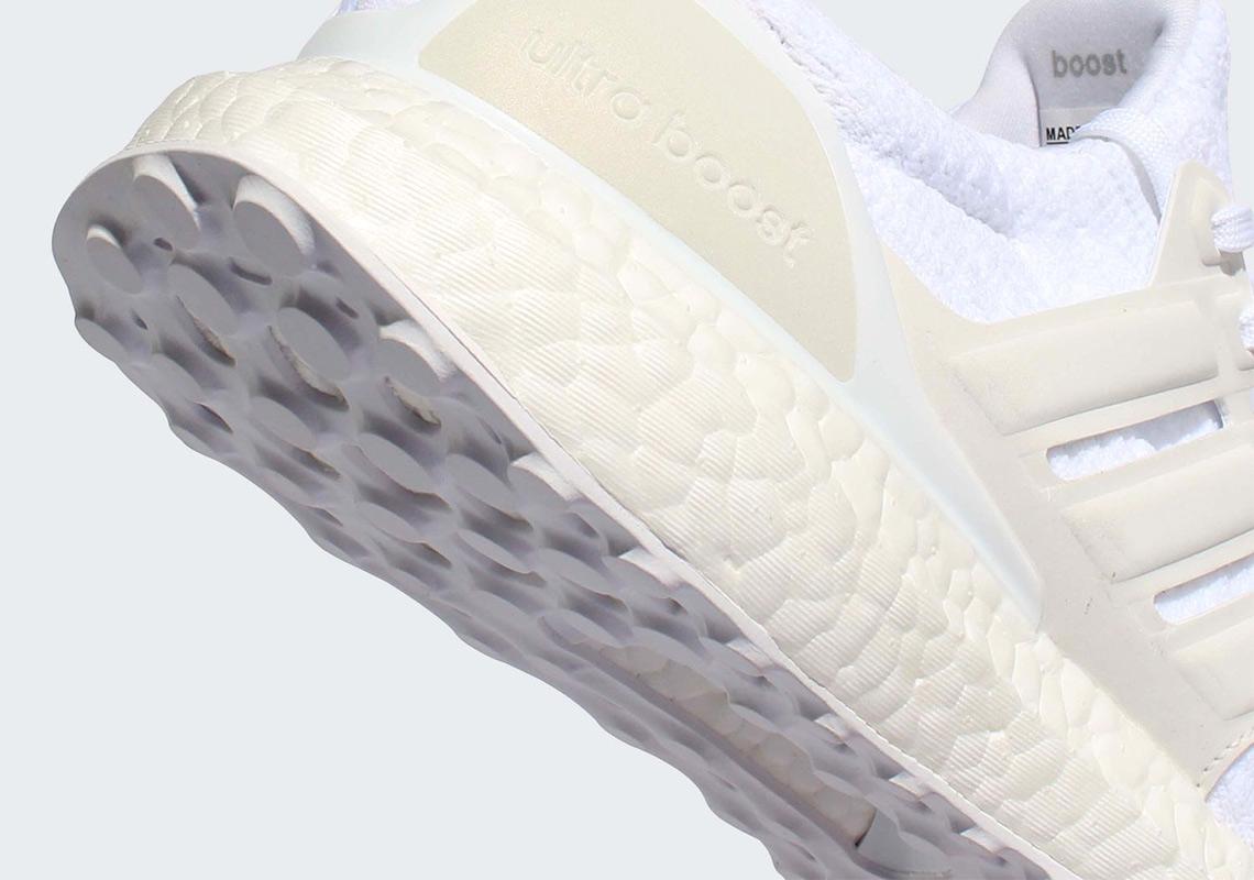 7b85b73e597ea adidas Is Bring Back Reflective XENO On The Ultra Boost