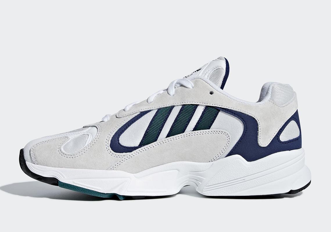 Adidas Shoe Insoles