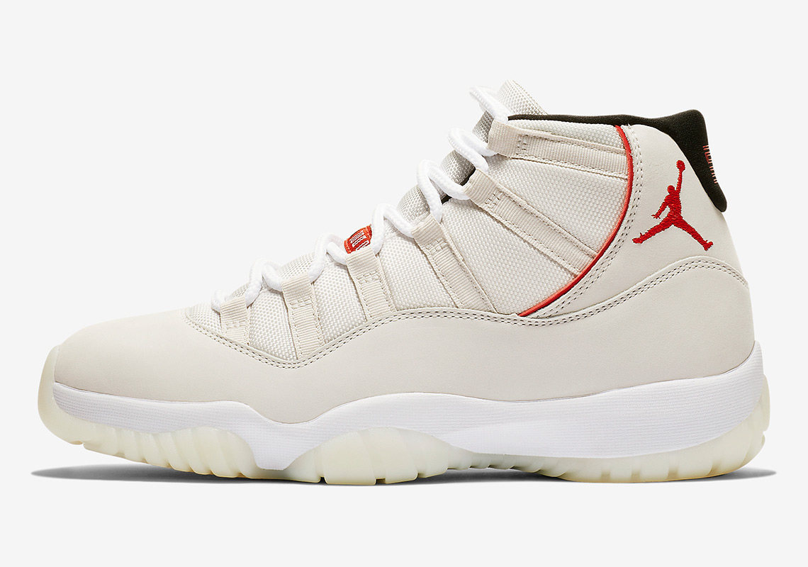 34ac422c1755f canada xi october varsity maize loyal im spanien air jordan 11 schuhe retro  rot a9282 8893d; where to buy nike snkrs 10am et f6016 e0ef7