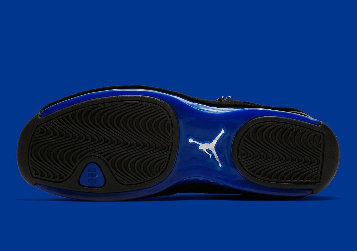 Jordan 18 Black Royal Blue Release Info AA2494-007  8be17f6b1