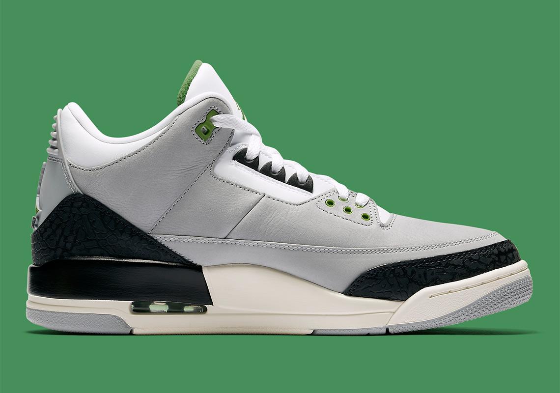 6e3bc495963 Air Jordan 3