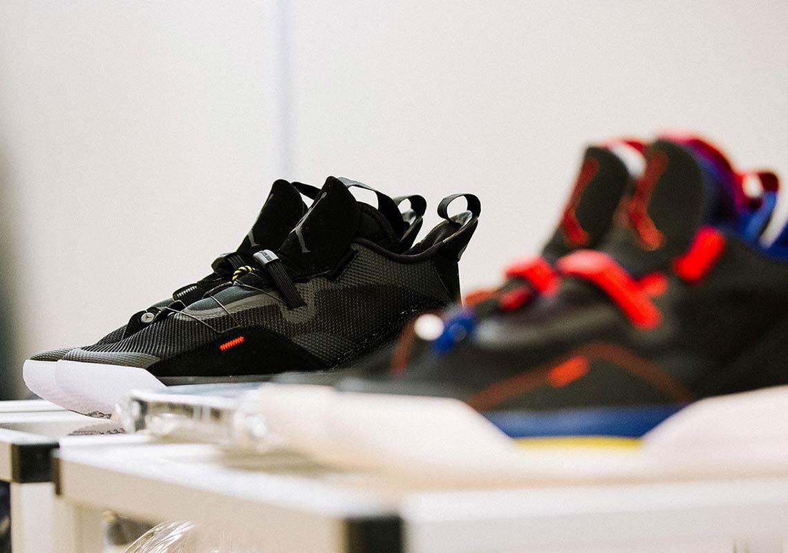 Sneakers release dates in Brisbane