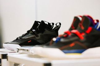 release date: 1b5a5 8ed3b Air Jordan 1 Flyknit