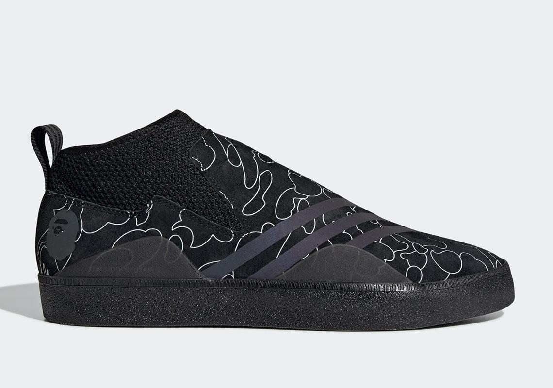 Adidas X Bape : Big Discount Adidas Shoes,Sneakers,Slides