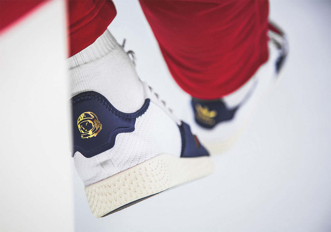 ca2be2cf0d30e BBC adidas NMD Shoes - Release Info + Store List