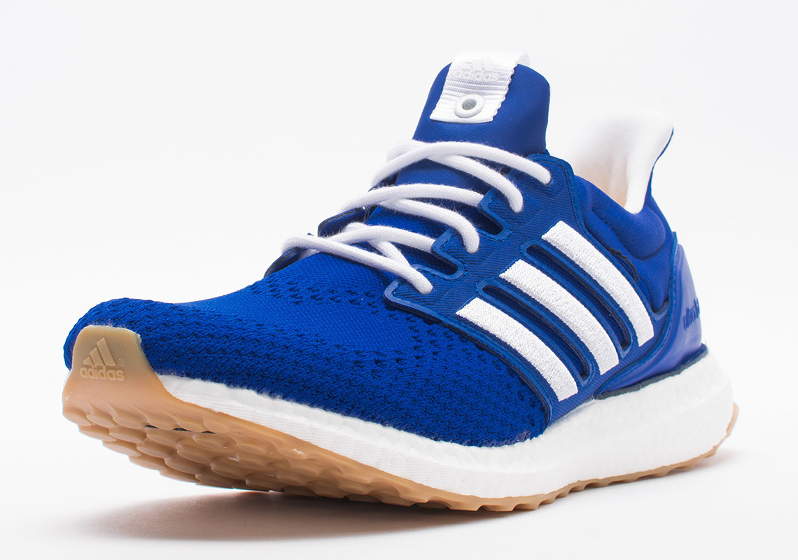 buy popular 90d46 73e58 Engineered Garments adidas Ultra BOOST BC0949 Release Info ...