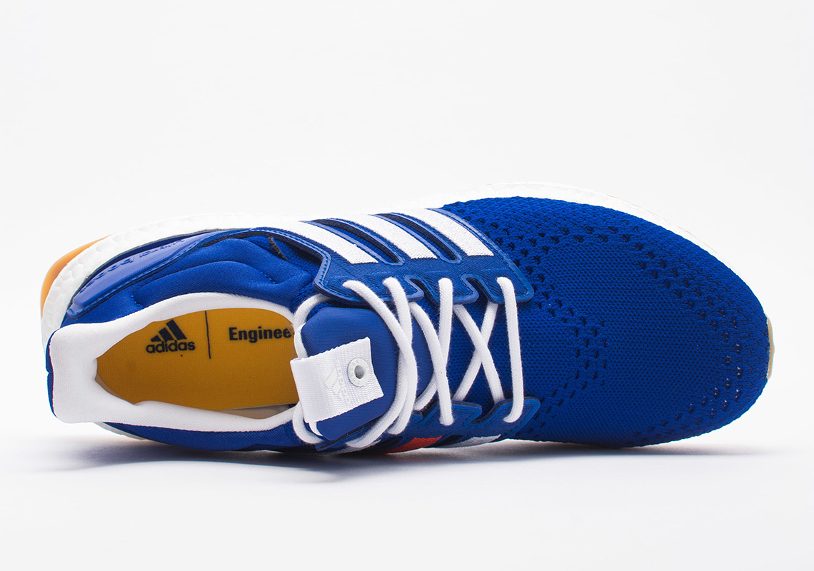 4ac7b03df574 Engineered Garments x adidas Ultra BOOST Release Date  October 20th