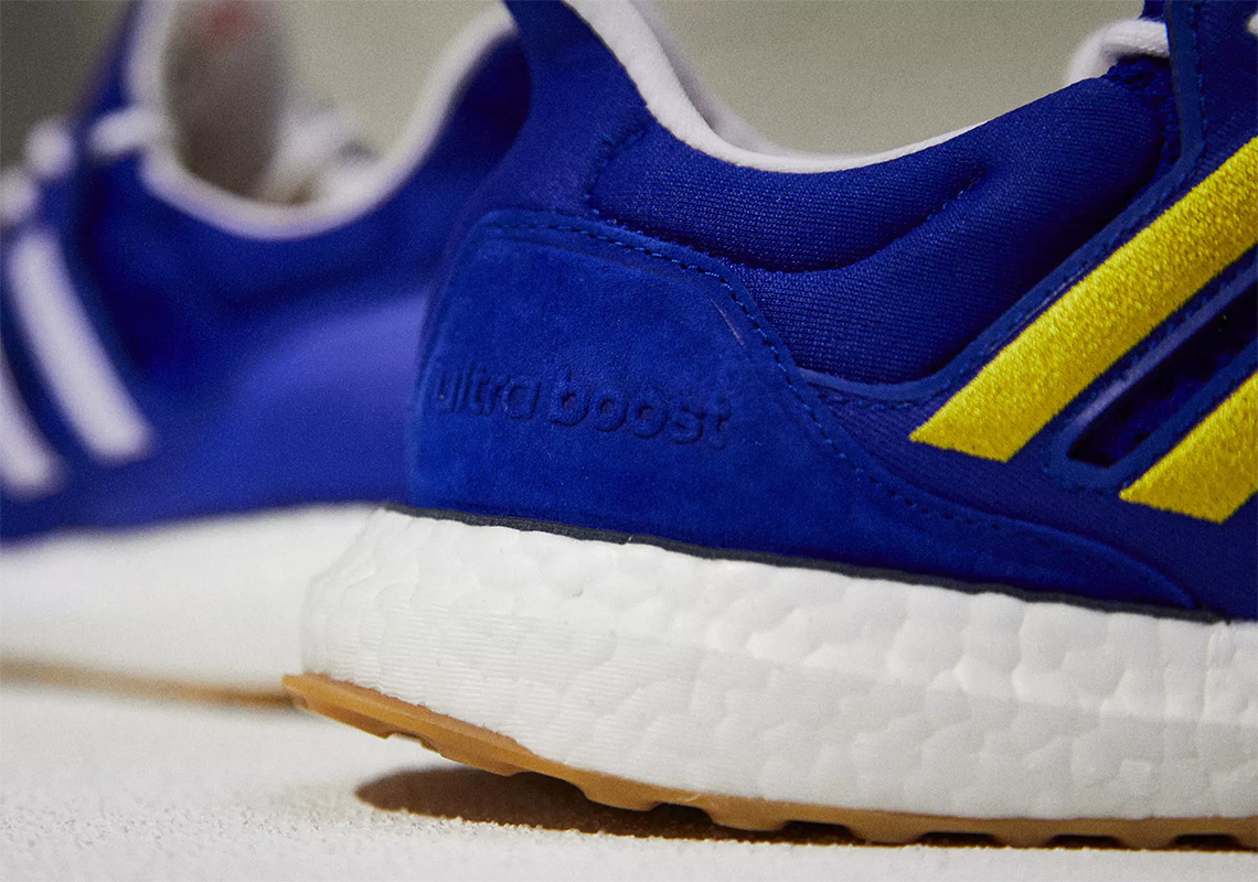 b60116ae6f0b2 Engineered Garments adidas Ultra BOOST Where To Buy