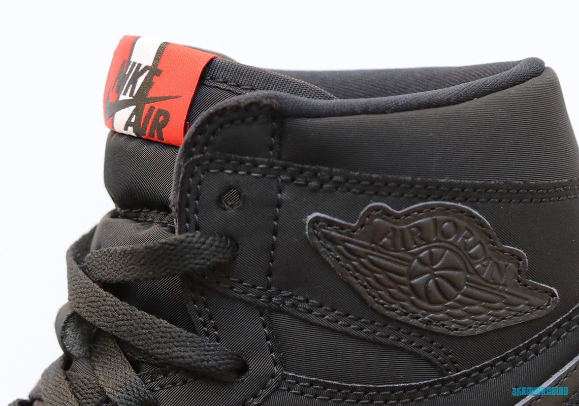 b9ba3b0a6af510 Air Jordan 1 Retro High OG BCFC Release Date  November 3