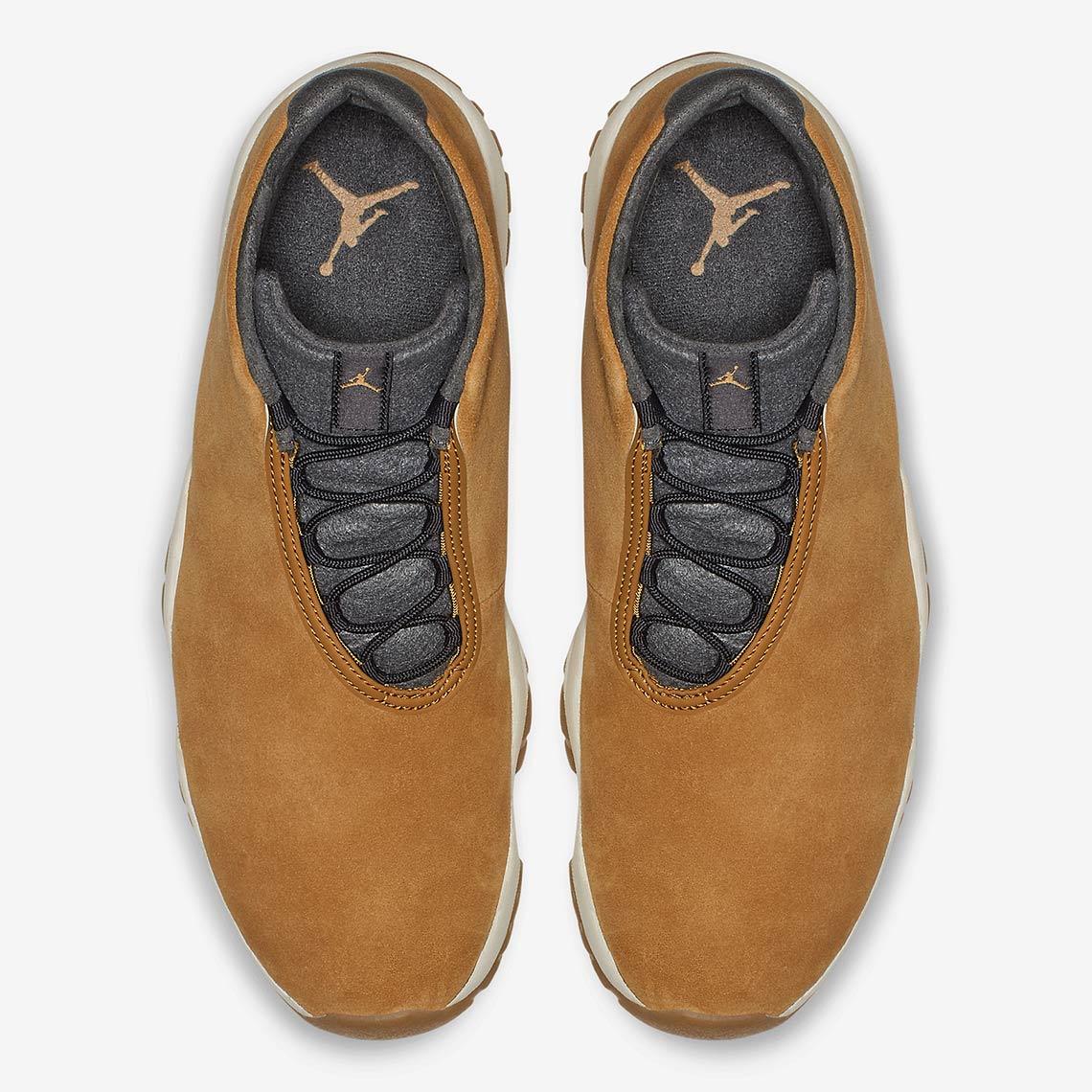 Jordan Future Wheat AV7008-700