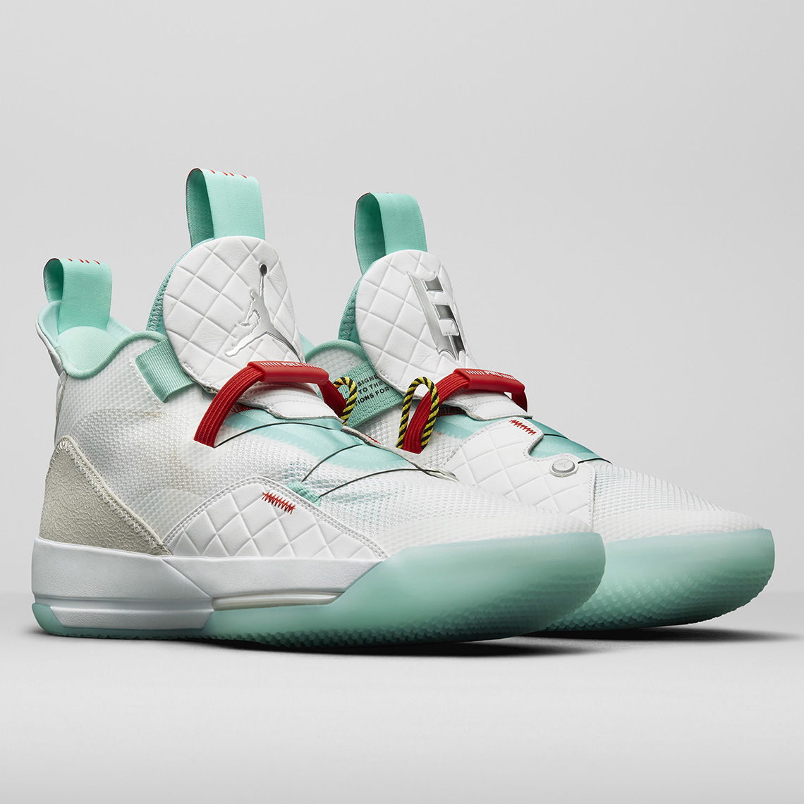 05284fe5ec7ef8 Jordan Holiday Release Dates 2018 - October November December ...