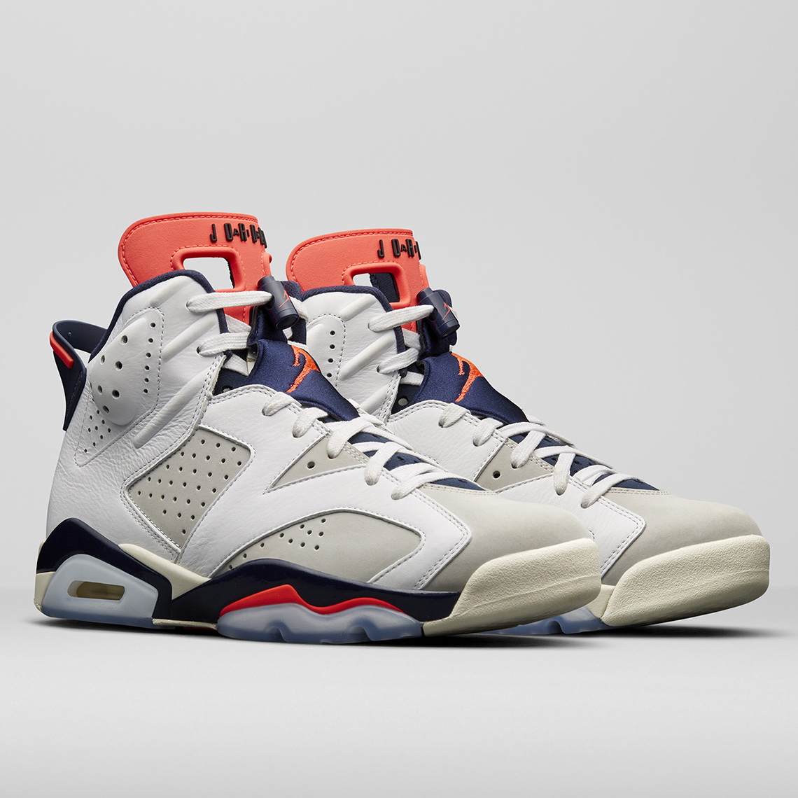 sale retailer 7c1a3 85a1d ... color white concord black style code 378037 100 2888a d1a38  discount  code for air jordan 6 tinker air jordan 6 tinker store list release date  october