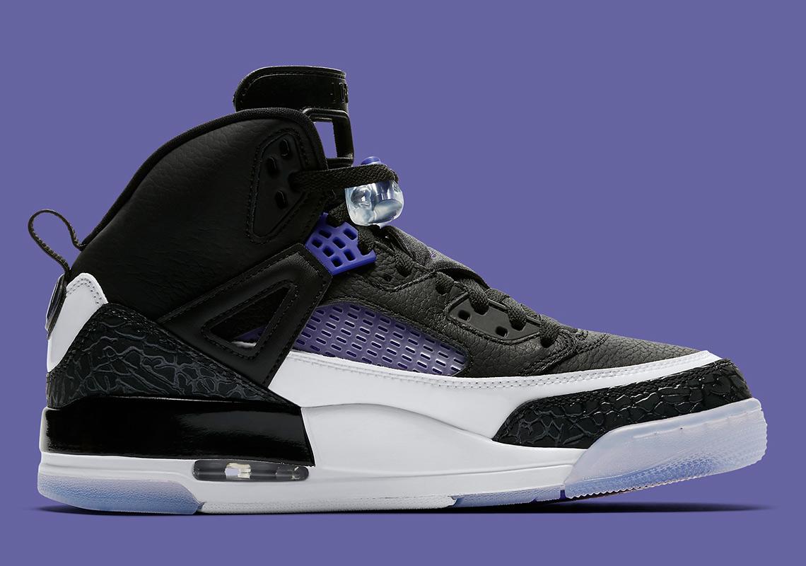 897c992871e Jordan Spizike Concord 315371-005 Release Info | SneakerNews.com