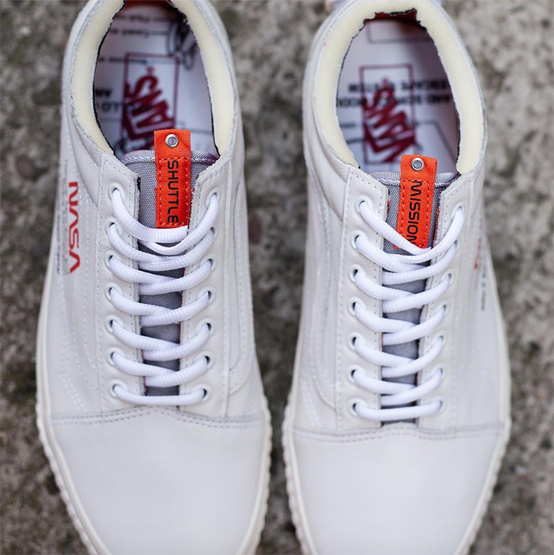 vans old skool nasa cd86ff6a47