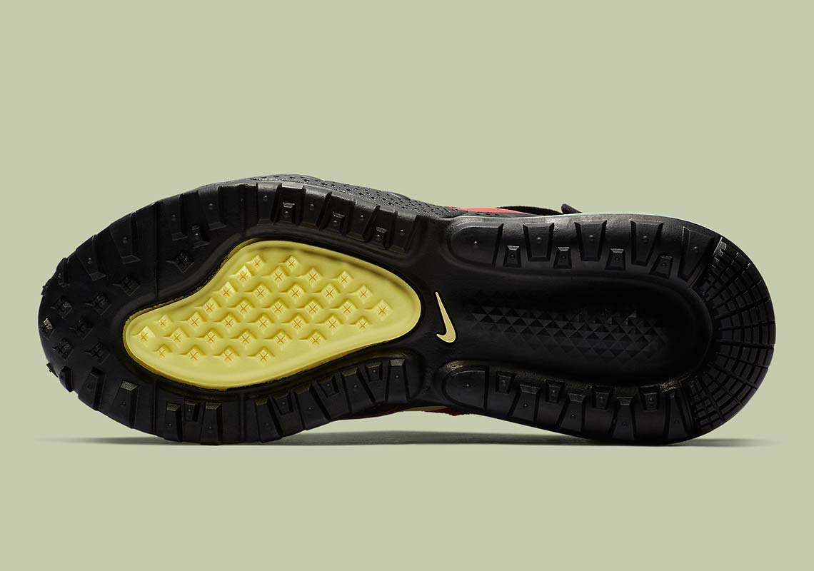 check out c2ef5 83298 SNS9am CEST3am ET Nike10am ET. show comments