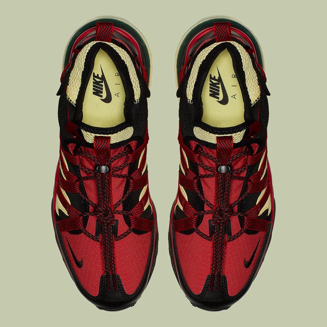newest 8893d ec9f3 SNS9am CEST3am ET Nike10am ET