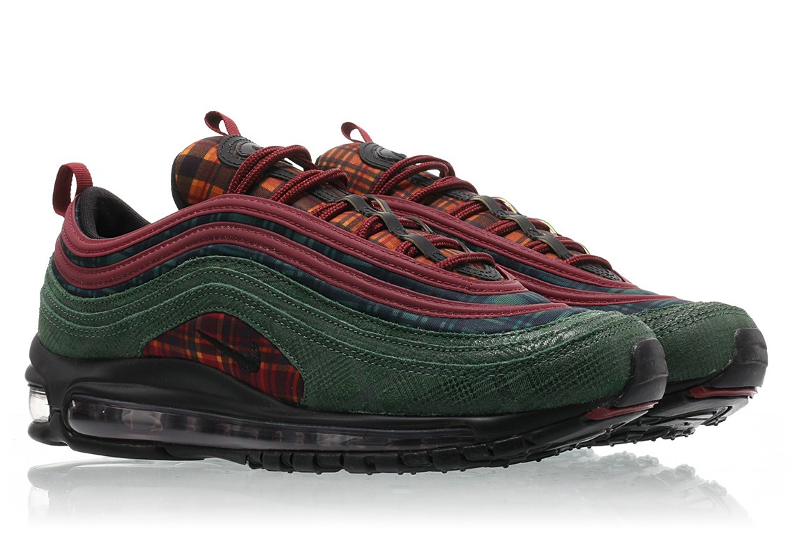 00e1e505d24 Air Max 97 Jacket Pack AT6145-600 Release Info