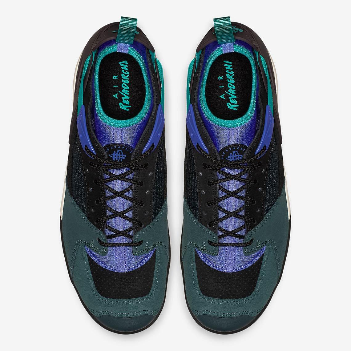 27296518911d Nike Air Revaderchi AR0479-003 + AR0479-004