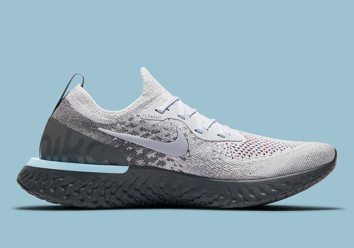 aa9c0c5cb8c Nike Epic React Paris AV7013-200 Release Info