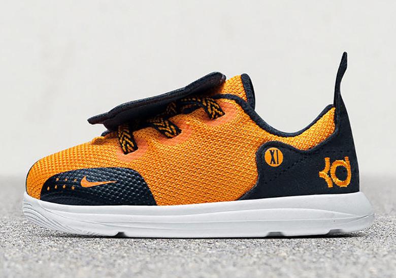 sports shoes b6e1e dd91c Nike Little Big Cats Photos + Release Info | SneakerNews.com