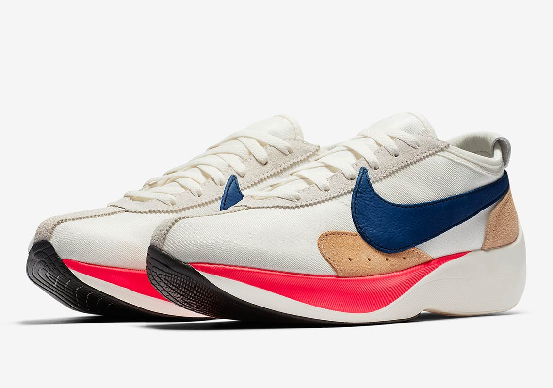 f0528863980a Nike s Moon Racer QS Is Returning In Three More Colorways
