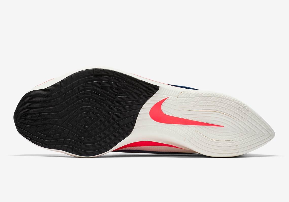 Nike Moon Racer November 2018 Release Date  168d3544f