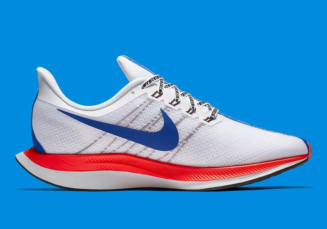 check out b0fe8 b4034 Nike Pegasus 35 Turbo Shanghai BQ6895-100 | SneakerNews.com