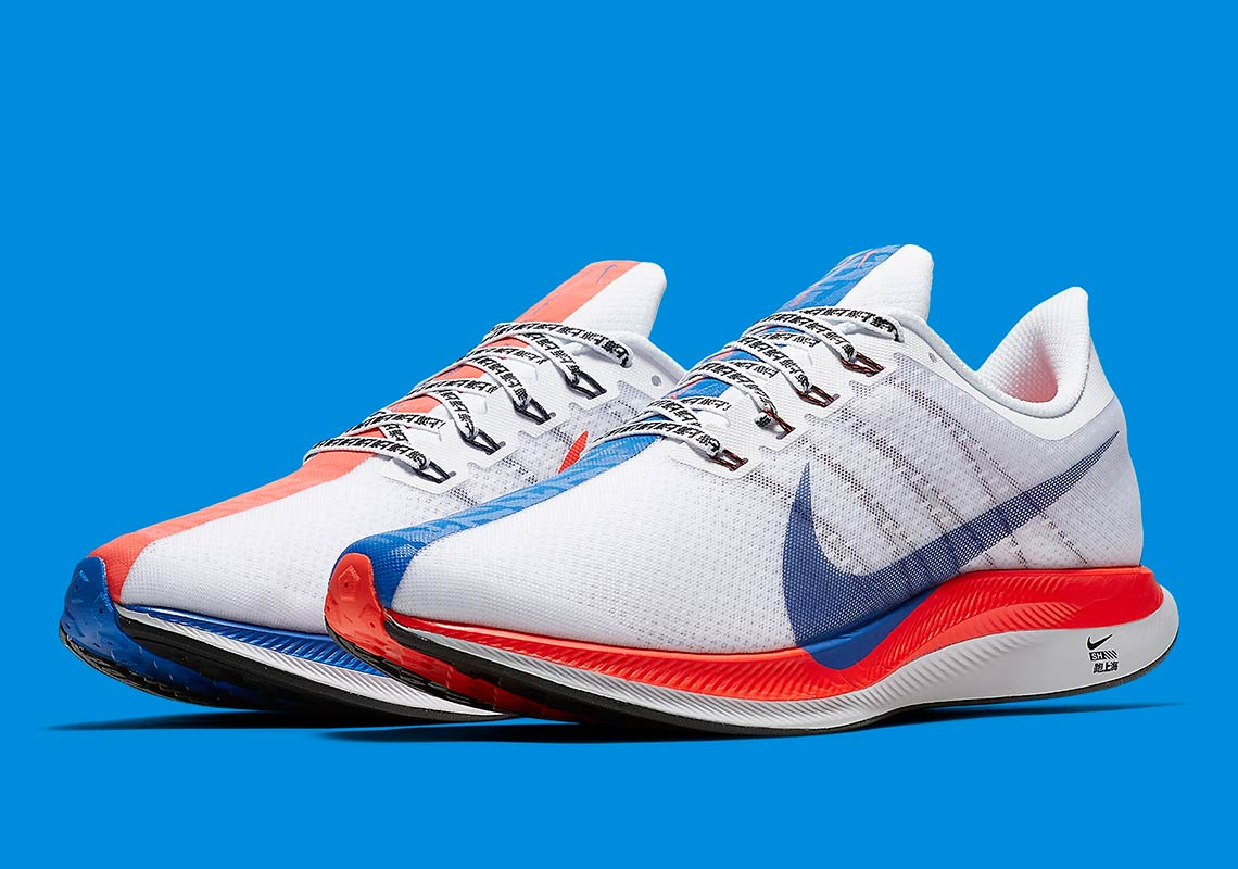 "e775572cec473 Nike Releases A Pegasus 35 Turbo ""Shanghai Rebels"" Inspired By The Marathon"