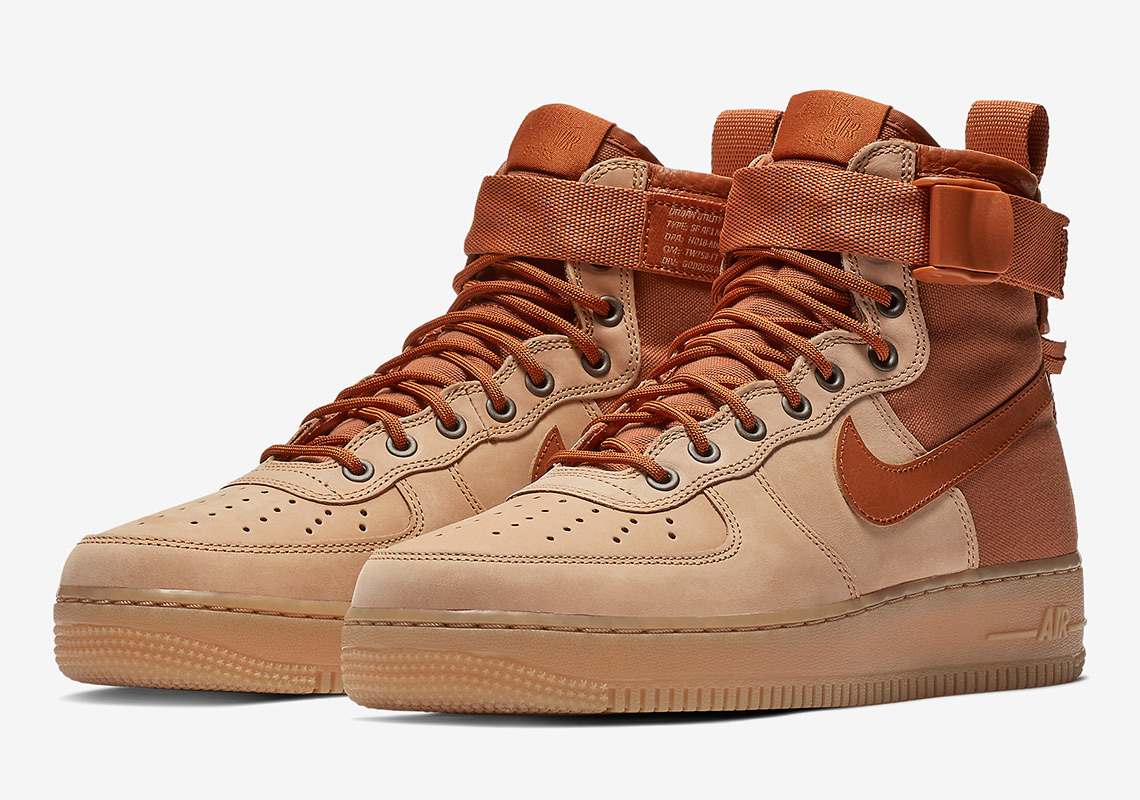 online store cc012 94154 No official release date has been reported at the moment, but enjoy an  official look at both upcoming Af1s below and expect their arrival at Nike.com  ...
