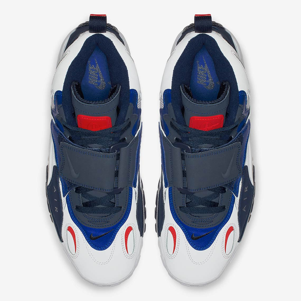 Nike Speed Turf Max New York Giants Available Now  d997c0ff92