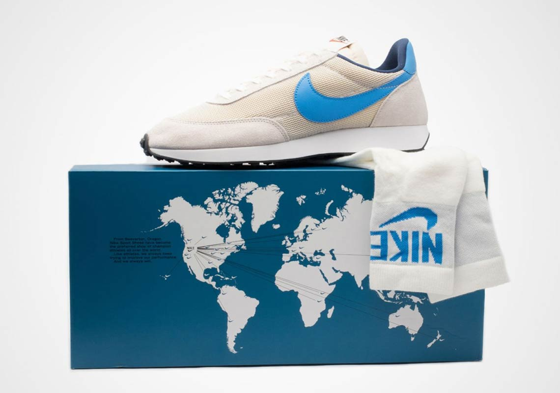 01563b73944 Where To Buy Nike Tailwind OG BQ5878-001