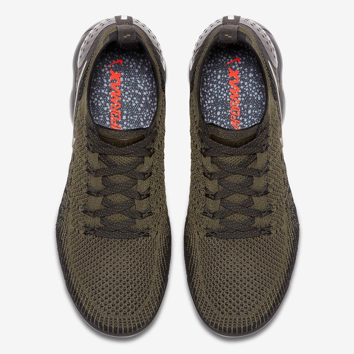 07c0a568a63 Nike Vapormax 2 Crocodile AV7973-300 Info