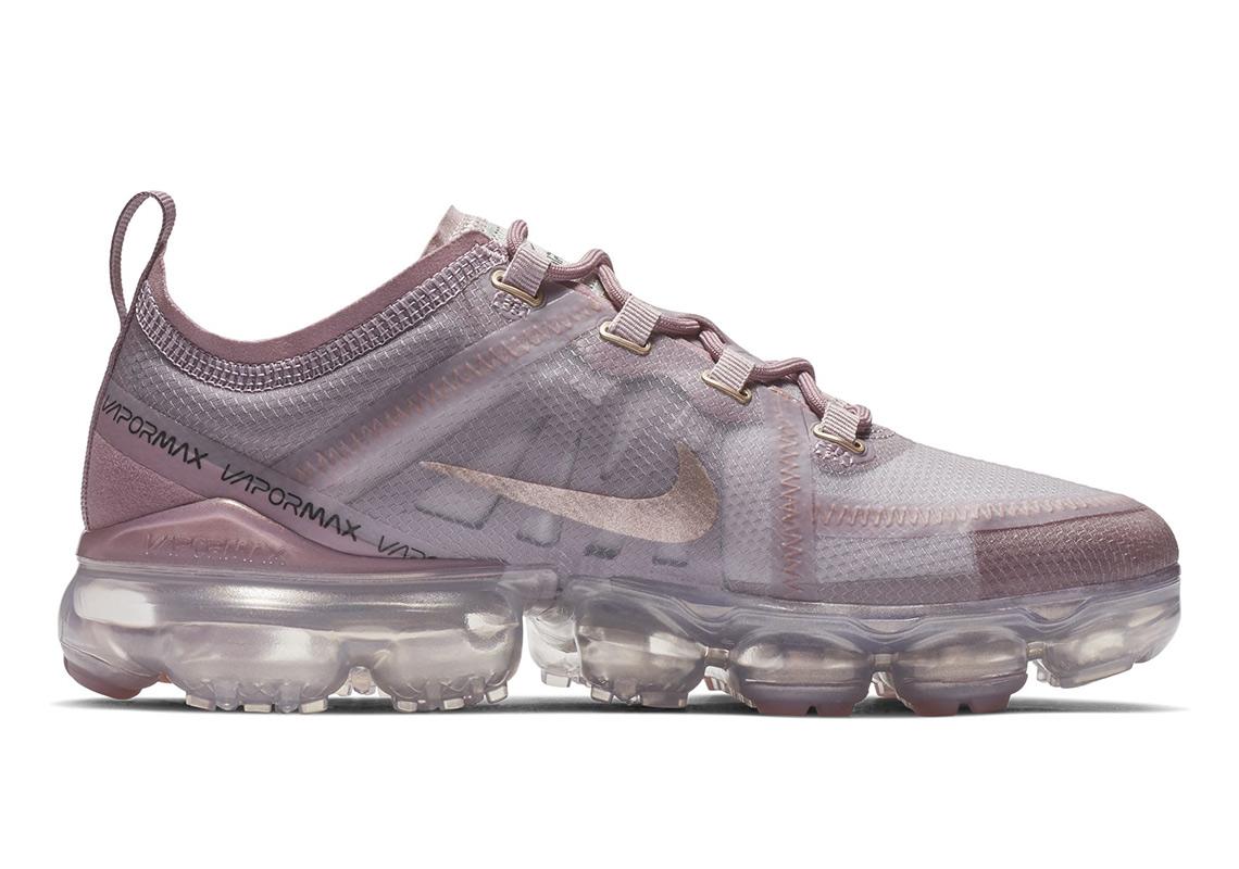 Sneaker Release Dates 2019