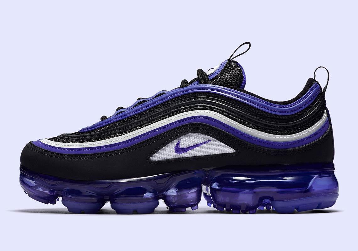 black and purple 97