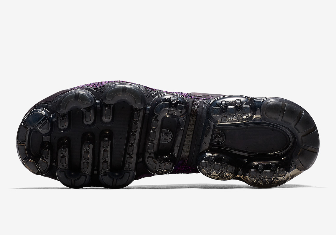 1484b5023ad Nike Vapormax 2.0 Night Purple 942842-013 Release Info | SneakerNews.com