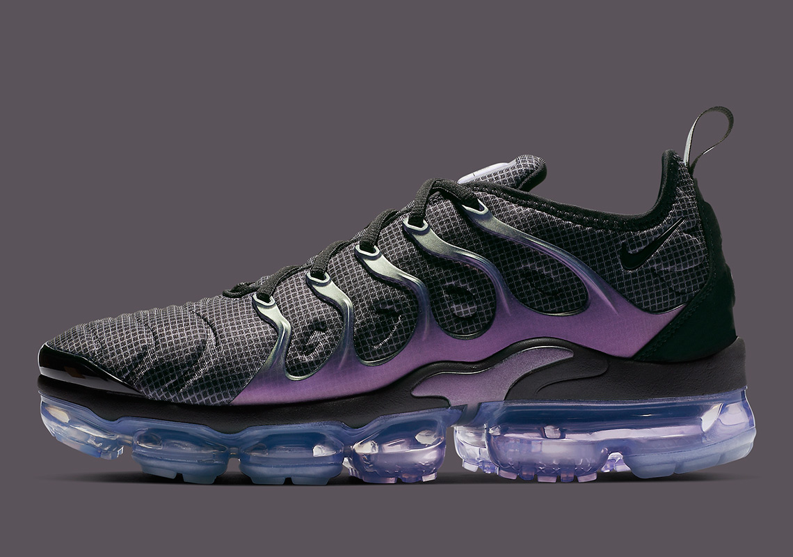 "Nike Vapormax Plus ""Megatron"" Is Coming Soon 1568da03d"