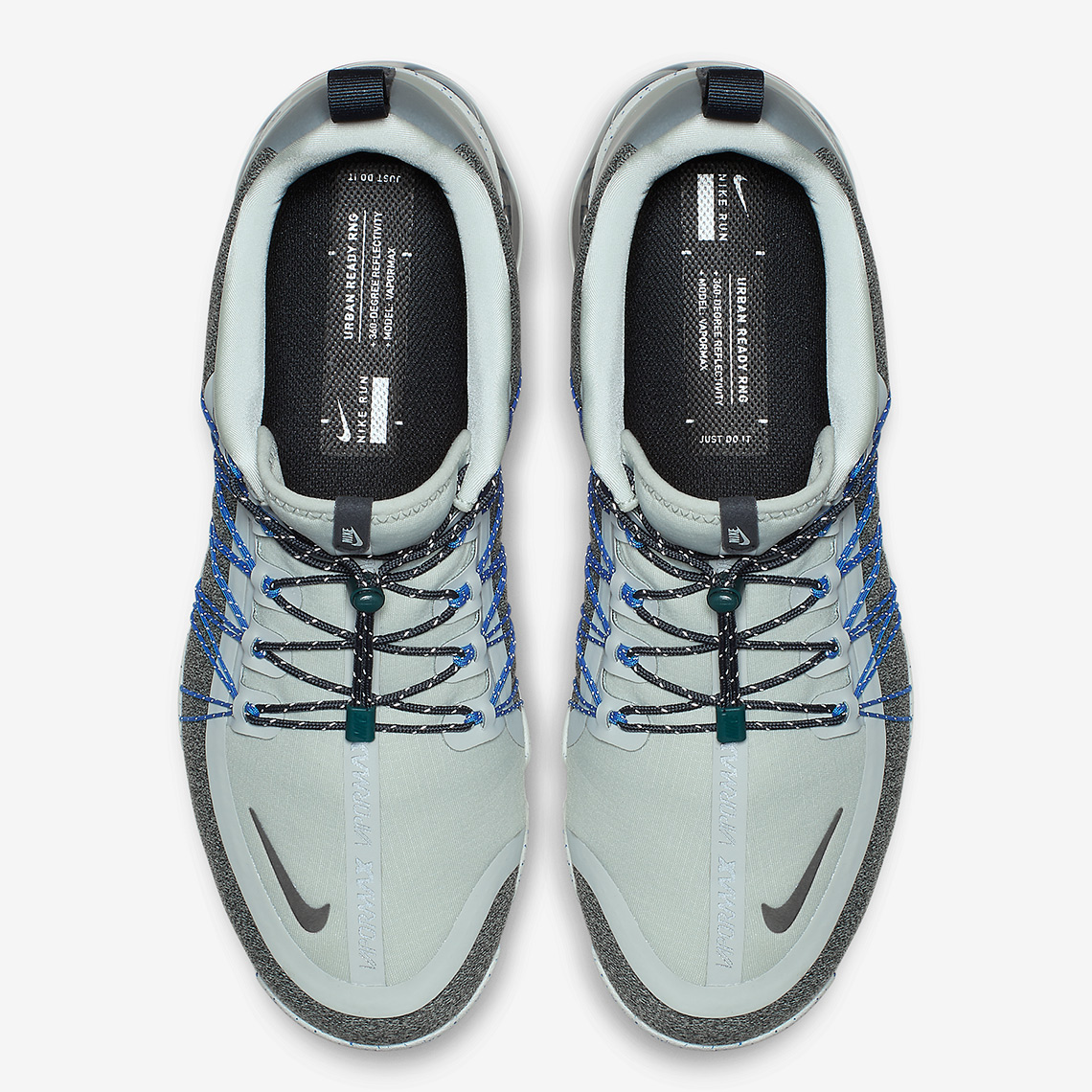 5181916d0cc ... coming weeks. Nike VaporMax Run Utility  190. Style Code  AQ8810-006.  Advertisement. Advertisement