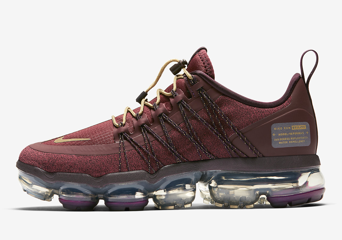 New Nike Air Max 97 in Redskins colors. (get some new