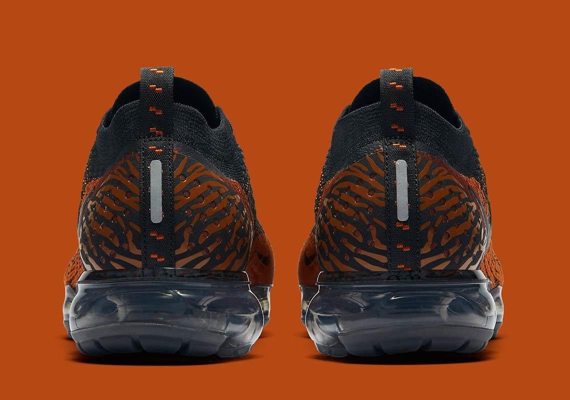 vapormax 2.0 tiger
