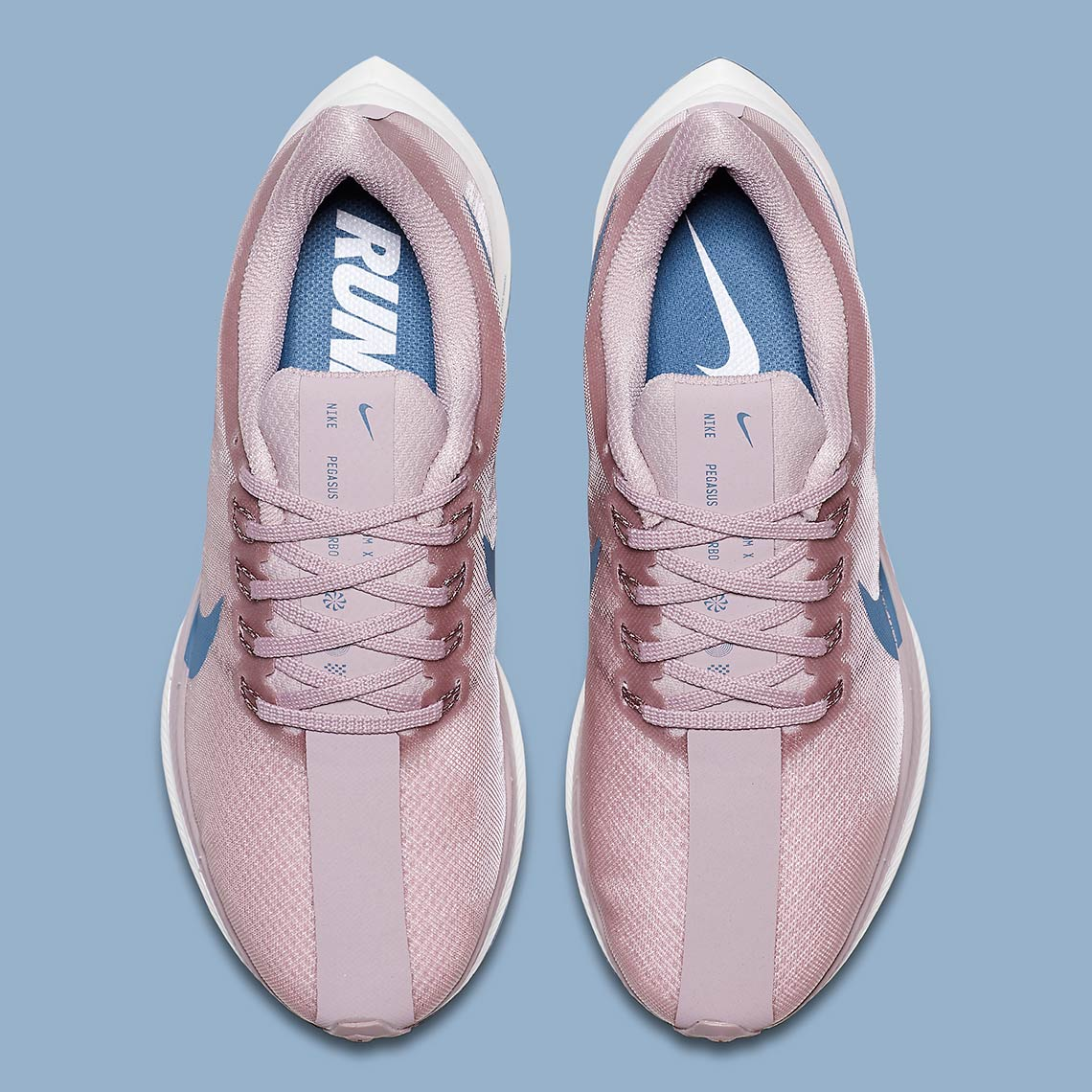 buy online aa268 78327 Nike Zoom Pegasus 35 Turbo AJ4115-646 Buy Now | SneakerNews.com