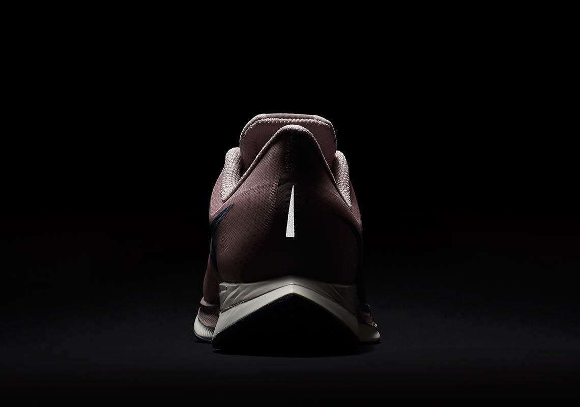 bacd185b7a12 Nike Zoom Pegasus 35 Turbo AJ4115-646 Buy Now