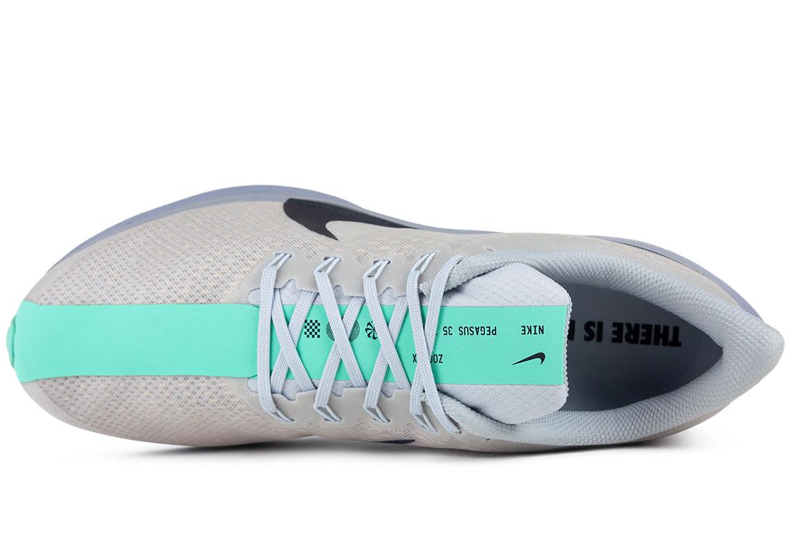 36a7c51ca82c Nike Zoom Pegasus Turbo Berlin Release Info