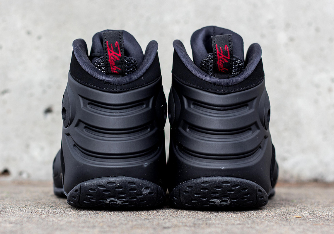 eb38b90175120 Flipboard  Nike Zoom Fly SP Shanghai Rebels BQ6896-001 Release Info