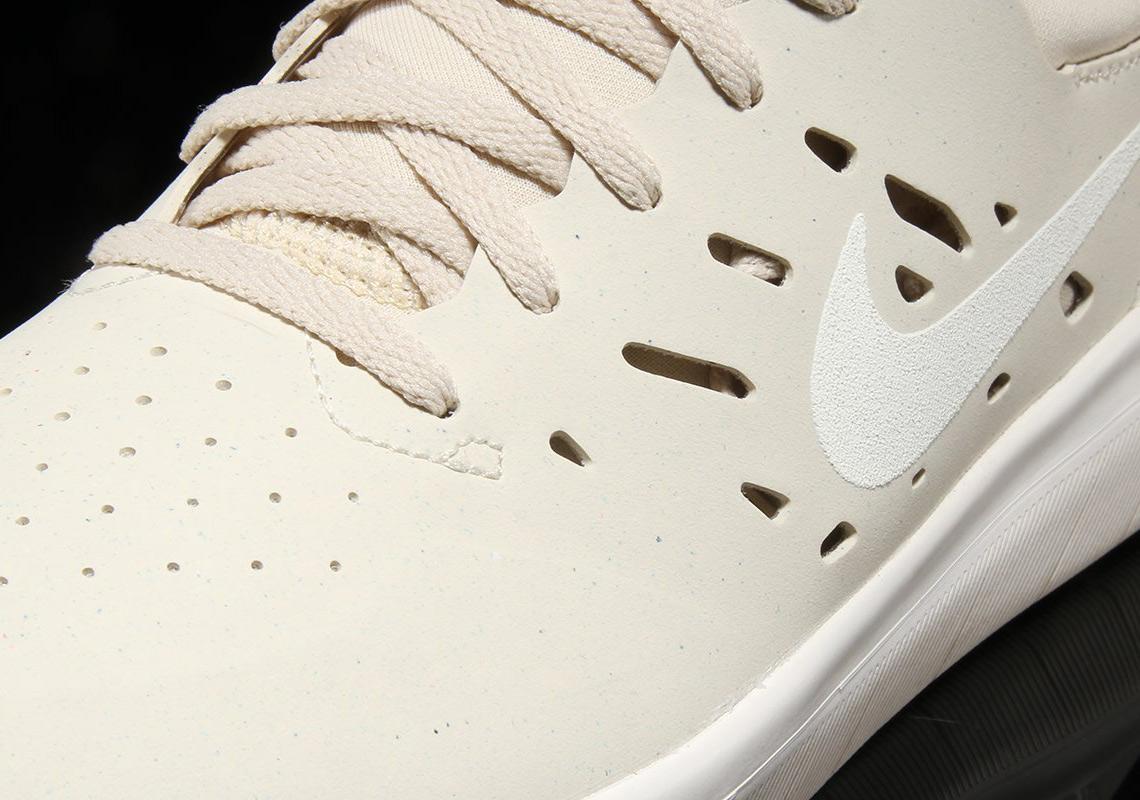 buy popular 5e11c 0175e Nike SB Nyjah Free Beach AA4272-200 Release Info   SneakerNews.com