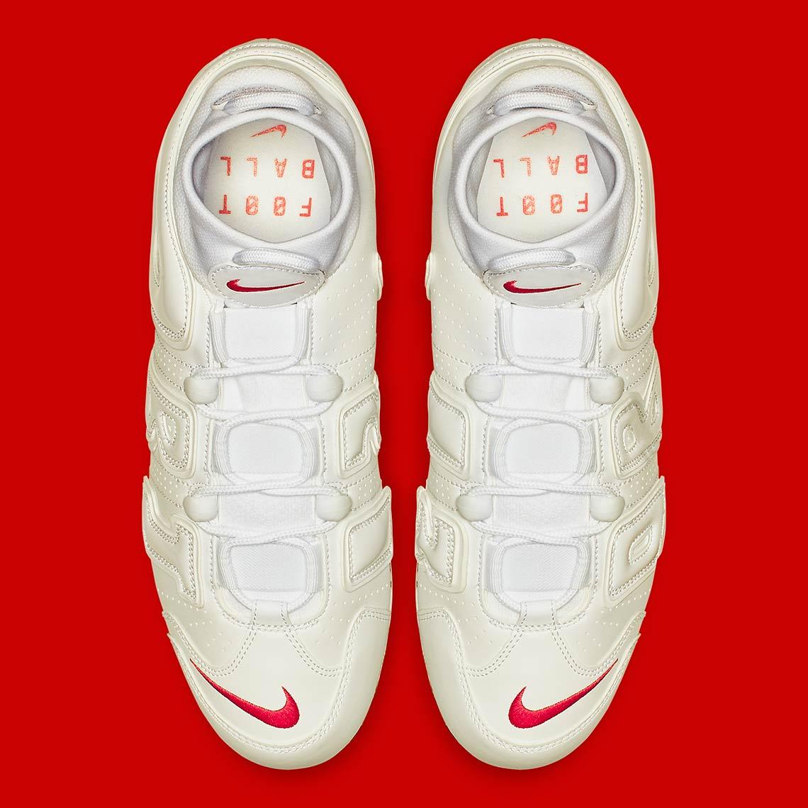 d3081dfd9 Odell Beckham Jr Nike Cleats BV8205-100 Buy Now